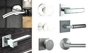 modern door handles. Door Handles Interior Modern Knob Knobs Stunning  Hardware Design . A