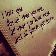 The Best Love Quotes Simple 48 Motivational Love Quotes For Boyfriend Sayings Pinterest