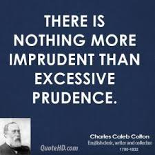 imprudent definition. imprudent definition ,