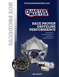Quartermaster Gear Chart Quarter Master 2013 Catalog By Tmeyer Inc Issuu