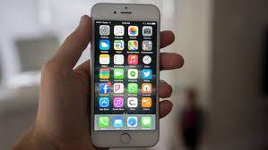 iphone 6s release date australia