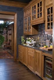wet bar cabinets with sink kitchen traditional with bar accessories bar area