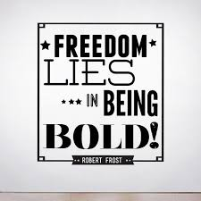 Bold Quotes Classy 48 Bold Quotes 48 QuotePrism