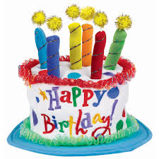 Image result for cake images for birthday