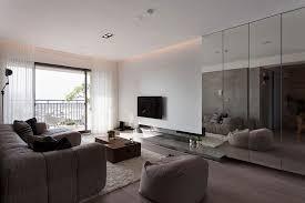 modern interior design apartments. Modern-Interior-Design-Ideas-For-Apartments-1-1 Modern Interior Design Apartments N