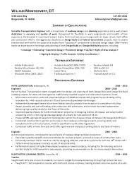 inroads resume template example generic cover letter best cover inroads  resume template