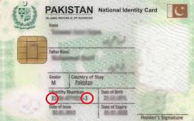 Out Your Ever Secret Behind What's Cnic The Find 13-digit Number Wondered On