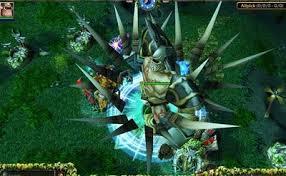 warcraft dota 70 unknown hero secret tips useful items online