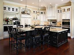 cheap kitchen island ideas. Full Size Of Kitchen Design:kitchen Island Designs Custom Islands Cheap Cabinets Ideas P
