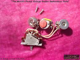 1967 fender stratocaster wiring harness 1967 diy wiring diagrams 1967 fender stratocaster wiring harness