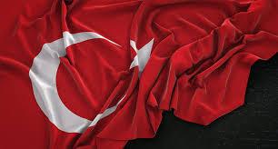 Turkey is a regional power and a newly industrialized country, with a geopolitically strategic location. Turkei Reise Und Sicherheitshinweise Kuzey Touristik
