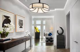 Amy Miller Interior Design 214 best 2016 detroit home design awards images  on pinterest Interior Wood