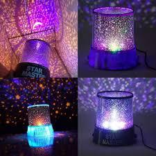 Sterrenhemel Projector Lamp Led Kopen I Myxlshop Tip