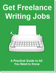 lance writing jobs the practical writer s guide to getting  fwj