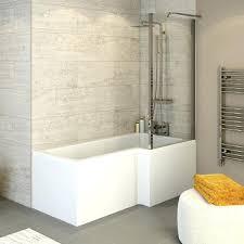 l shaped bathroom an overview of l shaped baths irregular shaped bathroom mirrors