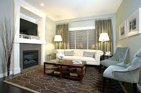 pottery barn area rugs sofas family room contemporary with rug branches chesterfield sofa wool
