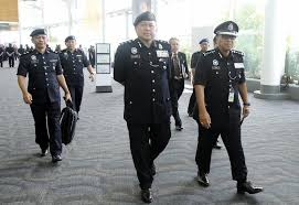 Security Personnel More Than 1 400 Security Personnel For 13th Wief New