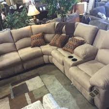 Discount Furniture Warehouse CLOSED 191 s & 61 Reviews