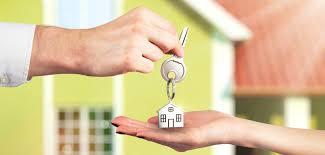 Image result for Real Estate Management