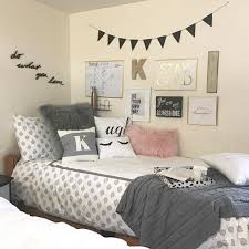 bedroom wall decor tumblr. Dorm Wall Decor Simple Decorated Walls Room Bedroom Tumblr M