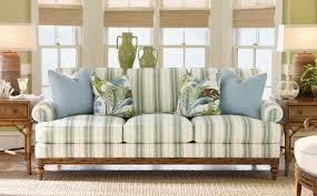 beach cottage furniture coastal. Beach House Lexington Home Brands For Living Room Furniture Prepare 10 Cottage Coastal C