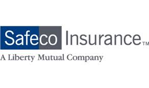 safeco auto insurance review average rates but poor service auto insurance company review valuepenguin