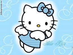 hello kitty hd wallpaper cute for desktop 35 cute hello kitty house