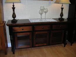 dining room furniture buffet.  Furniture 72 Inch Pine Sideboard Rustic  On Dining Room Furniture Buffet T