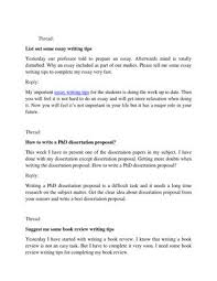 best essay writing service by christinalorence issuu th list out some essay writing tips yesterday our professor told to prepare an essay afterwards mind is totally disturbed