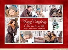 christmas card collage templates photo card collage multi photo collage christmas card holiday family