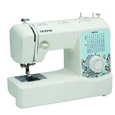 Best Brother Sewing Machines Reviews 2017 - Sewing Makes Me Happy & ... Best Brother Sewing Machines Reviews 2016 Adamdwight.com