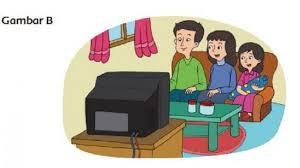 Tema 4 kelas 5 sd subtema 3 pembelajaran 1. Kunci Jawaban Bahasa Sunda Kelas 4 Halaman 28 Guru Paud