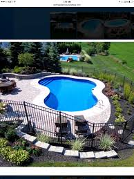 landscape design rochester mn new 25 awesome patio design a hill of 18 lovely landscape design