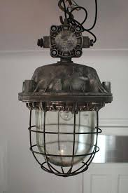 vintage industrial lighting fixtures. Contemporary Vintage Related Post To Vintage Industrial Lighting Fixtures