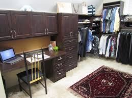 walk in closet office. Wonderful Office Walk In Closet W Home Office Nook Inside In A