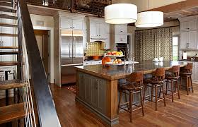 kitchen remodel design cost
