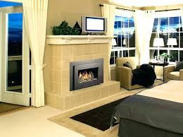 replacing a gas fireplace fi exiting fi fi replacing gas fireplace with pellet stove replacing a gas fireplace