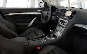 2012 infiniti g37 interior. infiniti g37 coupe interior 11 2012