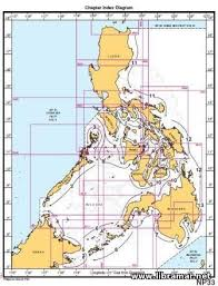 Nautical Charts Tables Download Free Pdf Books