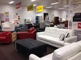 fantastic furniture. fantastic furniture e