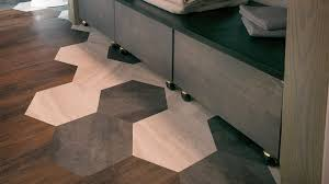 Peel And Stick Tile Designs Brilliant Stick Floor Tiles Creative Modern Designs