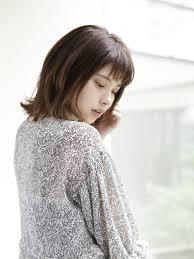 オトナ女子のためのヘアスタイルブログ表参道houleスタイリスト 大西絢子