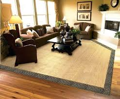 how to keep rug from bunching on carpet photos gallery of diffe rooms area rug on