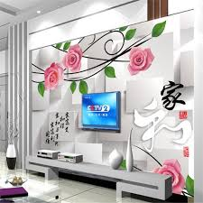 Small Picture Hd Wallpapers Promotion Shop for Promotional Hd Wallpapers on