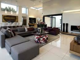 Interesting Beautiful Modern Living Rooms Best