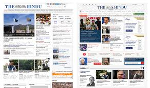Icd Hindu On With Character – Web Talk The