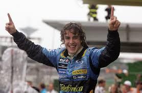 Dario benuzzi born in vignola, italy in 1946, dario benuzzi has been an establishment at ferrari since the early 1970s. Who Is Fernando Alonso Facts About Formula 1 Driver S Net Worth Salary And Ferrari Exit