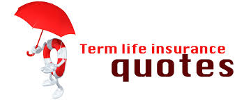 Quotes For Term Life Insurance Beauteous Term Life Insurance Purchase It For Security Of Your Family