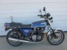 1977 kz1000 wiring diagram wiring diagram and ebooks • 1980 kawasaki kz1000 z1r wiring diagram 1980 kawasaki 1977 kawasaki kz1000 wiring diagram kawasaki motorcycle wiring