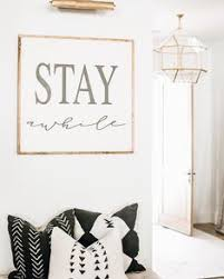 603 Best For the Home images in 2019   Diy ideas for home, Future ...